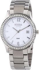 Женские наручные часы Boccia Titanium 3235-02