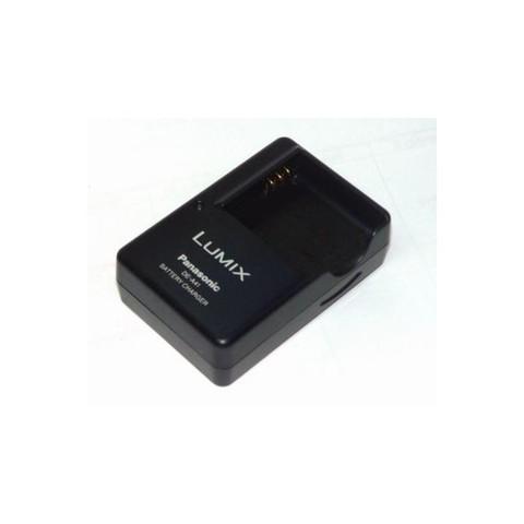 Panasonic DE-A41