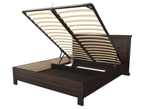 Кровать Райтон Milena-М-тахта с подъемным механизмом