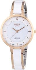 Женские наручные часы Boccia Titanium 3236-03