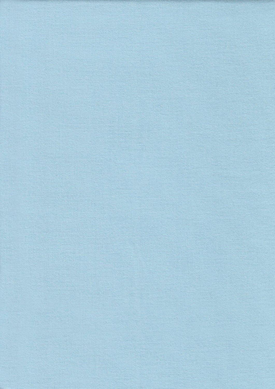 На резинке Простыня на резинке 160x200 Сaleffi Tinta Unito с бордюром светло-голубая prostynya-na-rezinke-160x200-saleffi-tinta-unito-s-bordyurom-svetlo-golubaya-italiya.jpg