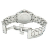 Купить Женские часы Tissot T035.210.11.011.00 по доступной цене