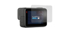 Защитные пленки для ЖК экрана HERO5 Black GoPro Screen Protector (AAPTC-001)