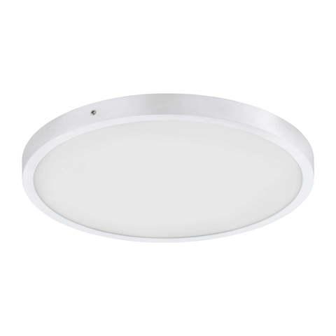 Светильник светодиодный накладной Eglo FUEVA 1 97262