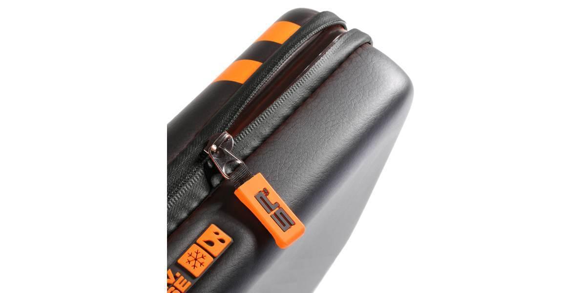 Кейс SP POV AQUA Uni-Edition Case водонепроницаемый замок крупно