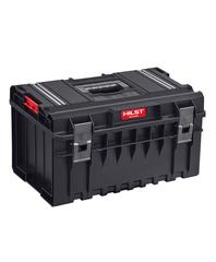 Ящик для инструментов Hilst Outdoor Technic 350