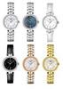 Купить Женские часы Tissot T-Classic Flamingo T094.210.33.111.00 по доступной цене