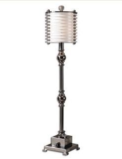 Лампы настольные Лампа настольная Uttermost Buffet 29864-1 lampa-nastolnaya-uttermost-buffet-29864-1-ssha.jpg