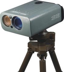 Лазерные дальномеры