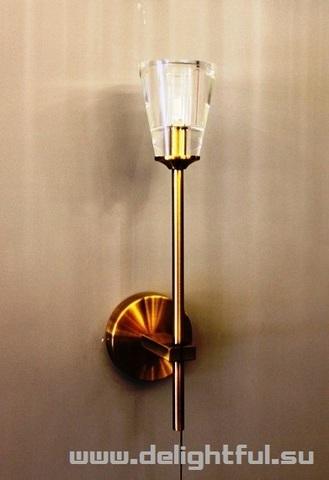 design light 18 - 040