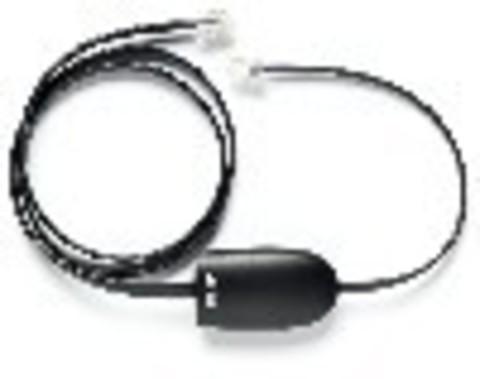 Polycom EHS adapter (14201-17)