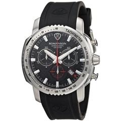 Наручные часы Romanson AL3202H