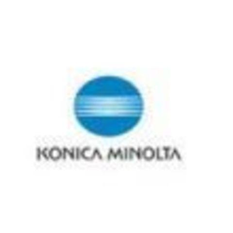 Узел термозакрепления Konica Minolta magicolor mc7450/ mc7450 II (4039R74011)