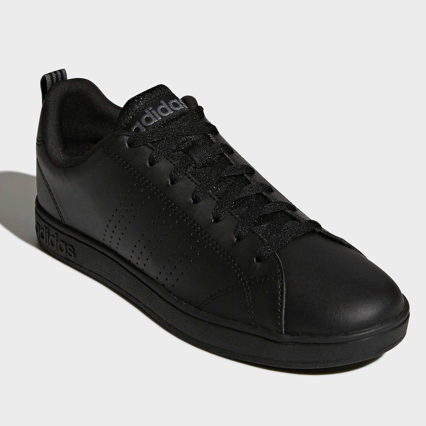 Кроссовки Adidas F99253_VS ADVANTAGE CL
