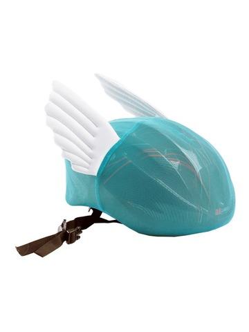 Чехол на шлем Wings S