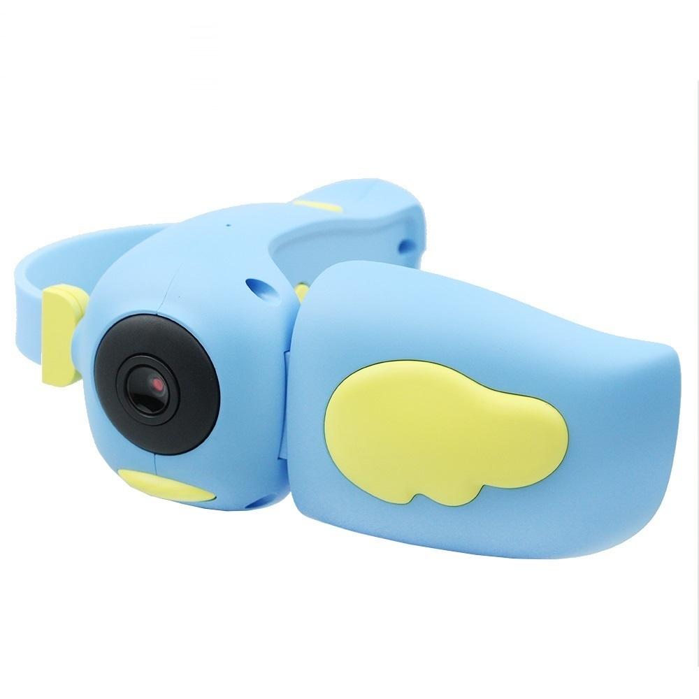 Новинки Детский фотоаппарат - камера Kids Camera DV-A100.jpg
