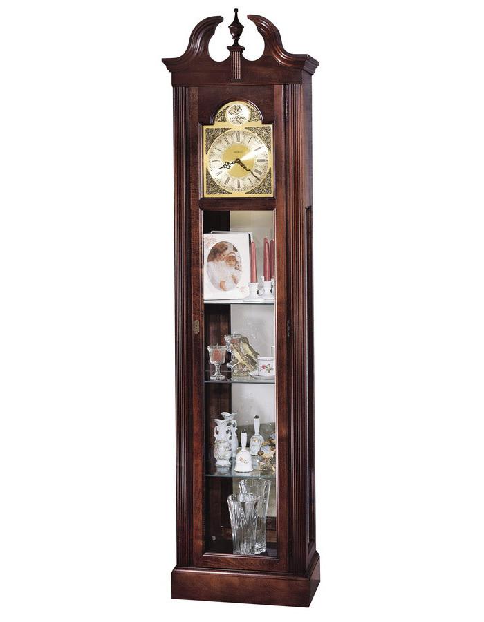 Часы напольные Часы напольные Howard Miller 610-614 Cherish chasy-napolnye-howard-miller-610-614-ssha.jpg