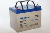 Аккумулятор Volta PRW 12-38 ( 12V 38Ah / 12В 38Ач ) - фотография