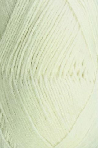 Gruendl Hot Socks Uni 50 (01)