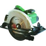 Пила дисковая Калибр ЭПД-2000/210 (210мм, 2000Вт)