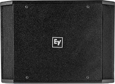 Electro-voice EVID-S12.1B инсталляционный сабвуфер