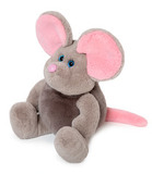 Крыса «Луи»