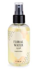 """Флоральная вода """"Нероли"""" регенерация кожи, Huilargan"""