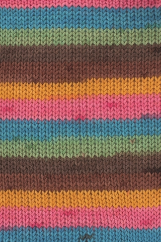 Gruendl Hot Socks Color 400