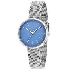 Женские часы Skagen SKW2622