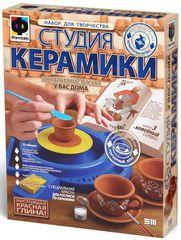 Студия керамики КОФЕЙНЫЙ СЕРВИЗ