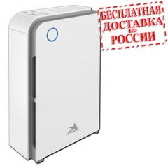 АТМОС МАКСИ 430 многофункциональный воздухоочиститель