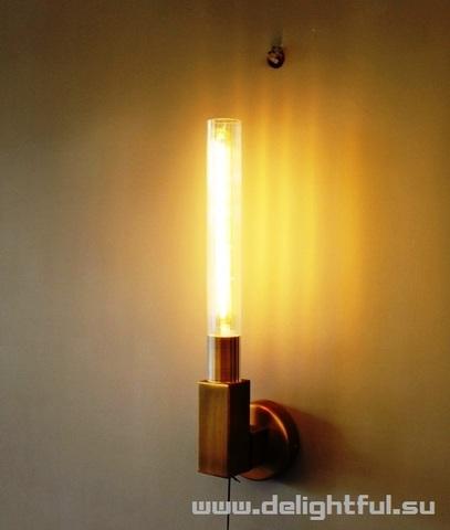 design light 18 - 041