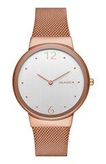 Женские часы Skagen SKW2518