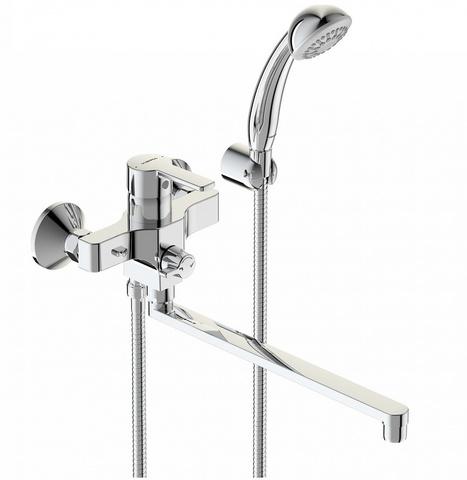 Смеситель для ванны/душа VIDIMA UNO BA320AA