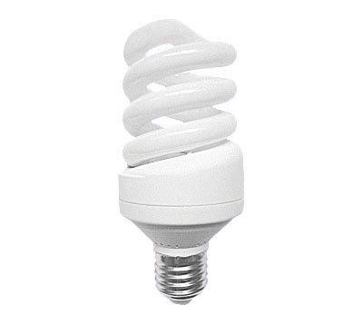 Лампа FST L-E27-45