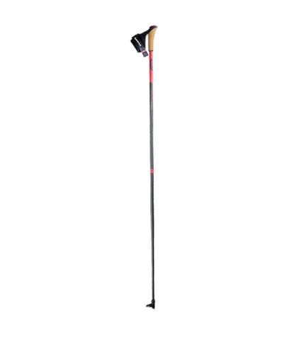 Профессиональные лыжные палки Madshus Race Pro Pole (2020/2021)