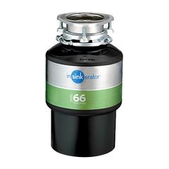 Измельчитель пищевых отходов In-Sink Erator M 66-2