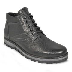 Ботинки #6111 Magellan
