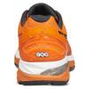 кроссовки для бега Asics GT-2000 5