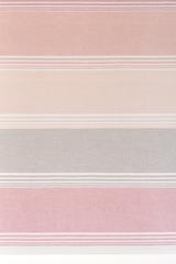 Набор полотенец 3 шт Luxberry Cottage розовый розовый