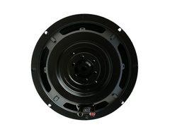 Мидрейндж Ural AS-D200 ARMADA NEO - BUZZ Audio