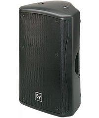 Electro-Voice ZxA5-90B