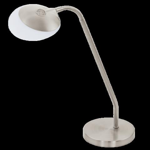 Настольная лампа Eglo CANETAL 93648