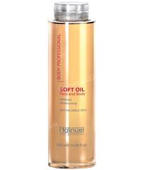 Массажное масло (Natinuel | Soft Oil), 500 мл