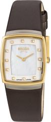Женские наручные часы Boccia Titanium 3237-02