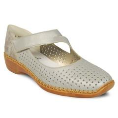 Туфли #7312 Rieker