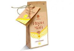 Иван-Чай с ромашкой, 50г
