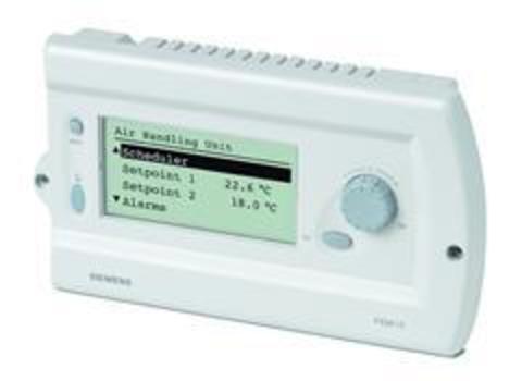 Siemens PXM10