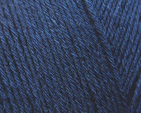 Rellana Flotte Socke Single Color 2104