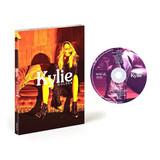 Kylie Minogue / Golden (Deluxe Edition)(CD)